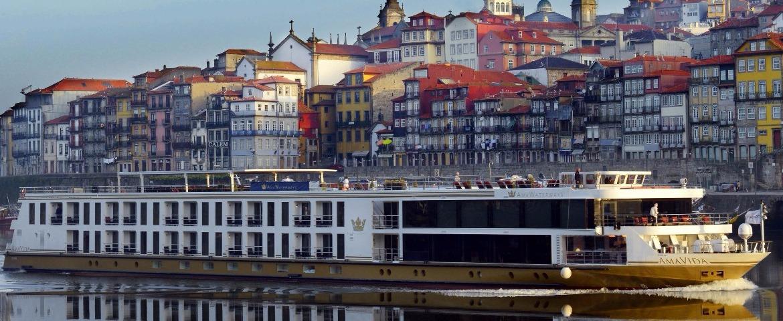 Douro portugal cruises celebrity