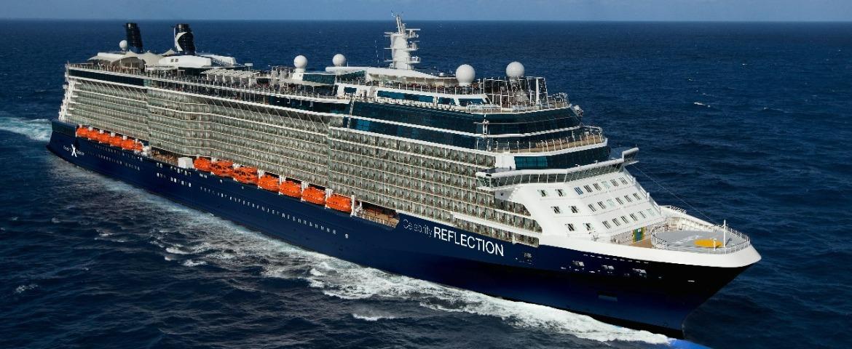 Celebrity Flora cruises to Galapagos | Celebrity Cruises